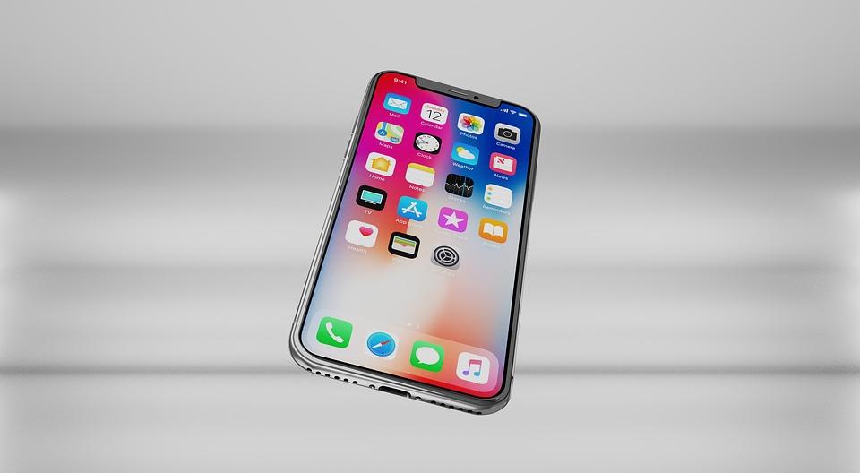 Czy mój uszkodzony telefon da się jeszcze uratować?