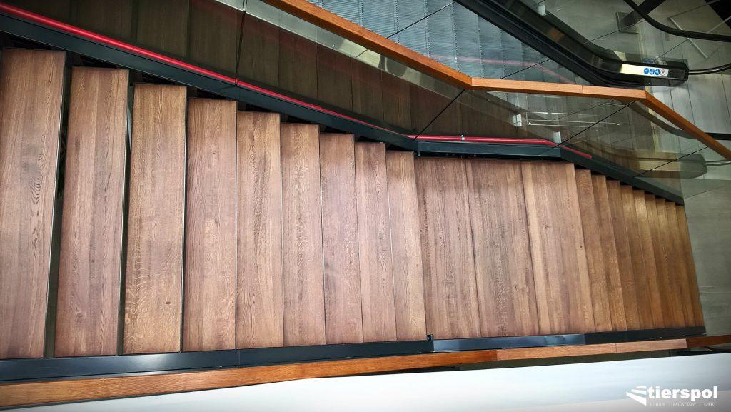 Jak dbać o schody w naszym domu?