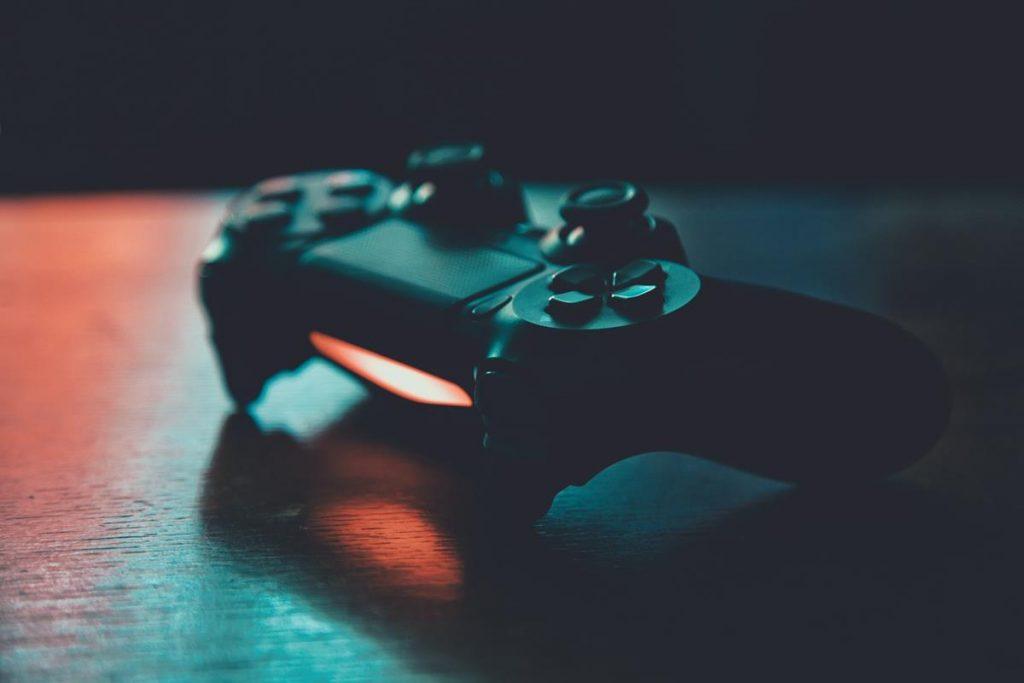 Counter-Strike jest grą jaka łączy wiele osób z całego świata